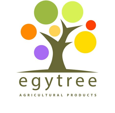 egytree Agricultural Products